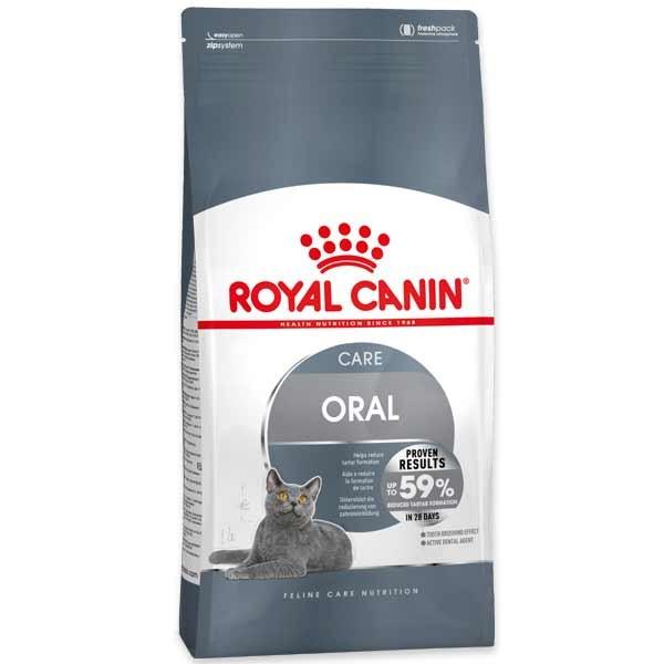 royal canin oral sensitive 30. Black Bedroom Furniture Sets. Home Design Ideas