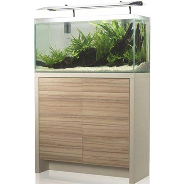 Fluval F90 Freshwater Aquarium Cabinet