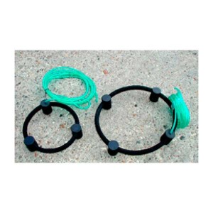20cm Air Ring