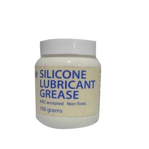100gm Silicone Grease