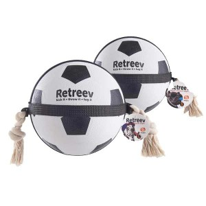 Actionball Football Large Size5 (22cm)