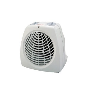 3kw Upright Fan Heater + Cold  Air