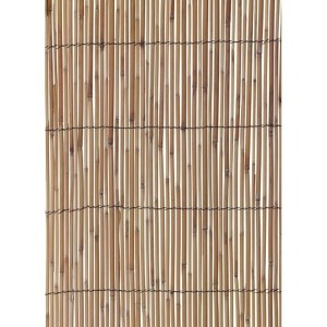 1.8m Reed Screen