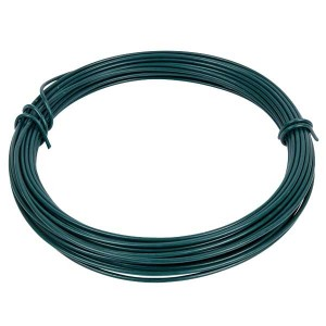 20m Garden Wire - Heavy Duty