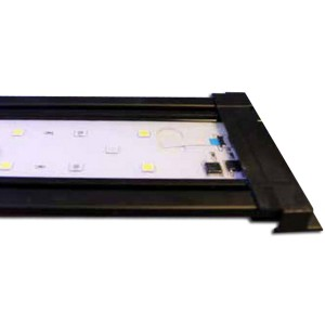 Aqua One J-bar Led I-bar Com Patible With Juwel Rio 180