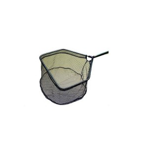 35cm Square Net Head