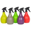 0.80L Trigger Sprayer (Mixed Colours)