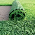 Artificial Grass Jointing Tape 5mtr Roll
