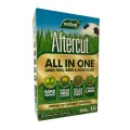 Aftercut All In One Medium Box 100sq.m