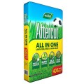 Aftercut All In One Bag 400sq.m